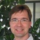 Martin Heise - Altenrhein
