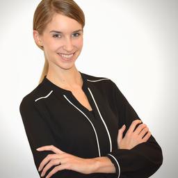 Milena Spiegelberg - Fernuniversität in Hagen - Nürnberg