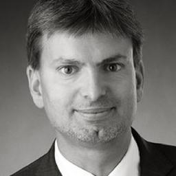 Dr Matthias Bleyl - Kapsch BusinessCom AG - Wien