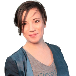 Jacqueline Druschba
