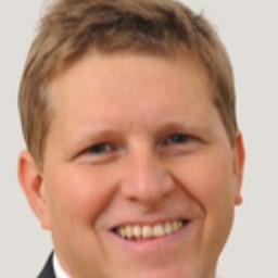 Joachim Wunderlich's profile picture