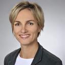Susanne Winter - Hamburg