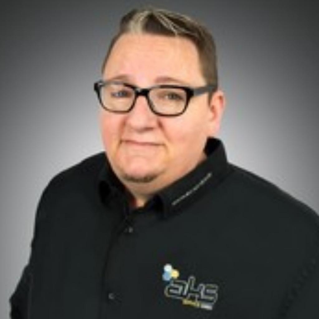 Marcel Bonjean's profile picture