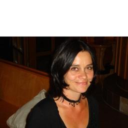 Sylvia Affeld's profile picture