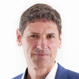 Prof. Dr Max Moser - Hochschule der Bayerischen Wirtschaft (HDBW) gGmbH - München