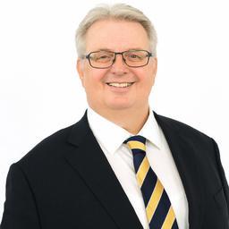 Karl-Heinz Schuster - H&S Dienstleistungen im Gesundheits- und Sozialwesen GbR - Augsburg