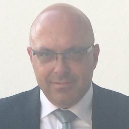 Holger Heidenreich