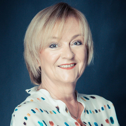 Ursula Behrens - Behrens Best Marketing - Ettlingen