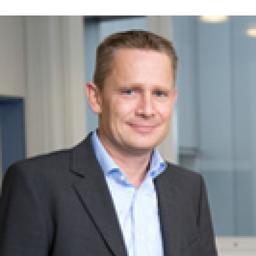 Markus Fischer - Hirt Informatik AG - Zürich