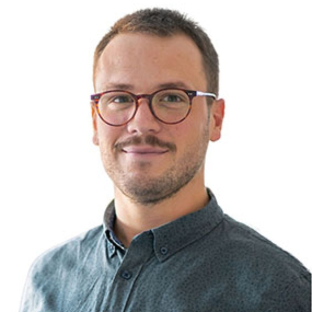 Philipp Jitten's profile picture