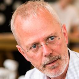 Rainer Ameln - adesso mobile solutions GmbH - Dortmund