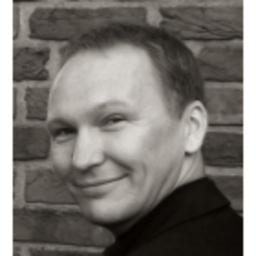 Marko Röper-Grewe - MR-SEO Web-Dienstleistungen - Teltow