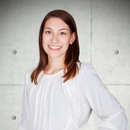 Miriam Lehner's profile picture