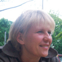 Susanne Gebert - Berlin