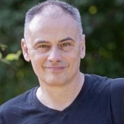 Martin Buttenmüller