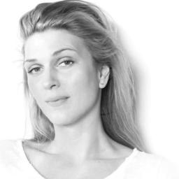 Annica Thoms