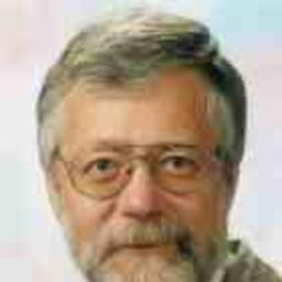 Bernhard Zweifel - zweifelconsulting - Erlinsbach