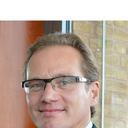 Markus Cramer - Bonn