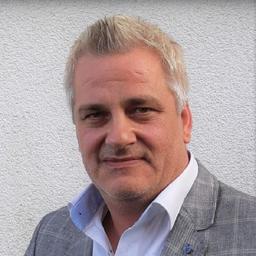 Wolfgang Sieger