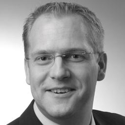 Dipl.-Ing. Henning Bruns - Volkswagen AG - Wolfsburg
