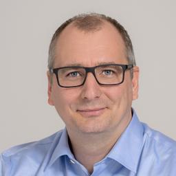 Dipl.-Ing. Markus Petelinc - JAWA Management Software GmbH - Graz
