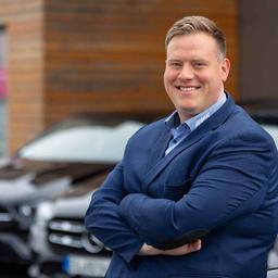 Martin Büttner's profile picture