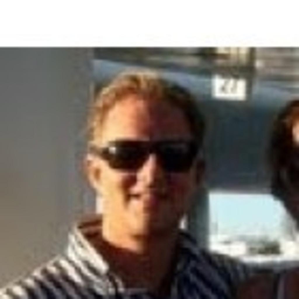 Ron Kooman's profile picture
