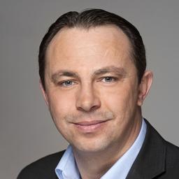 Mag. (FH) Thomas Fedrigotti MA - Fedrigotti Marketing   Strategische Unterstützung + operative Entlastung - Innsbruck