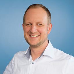 Michael Becker - Produktionswerk GmbH & Co. KG - Köln