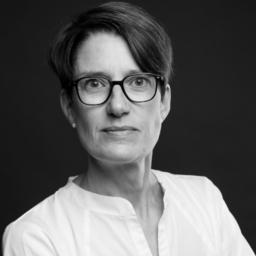 Dr. Anja Altmann's profile picture