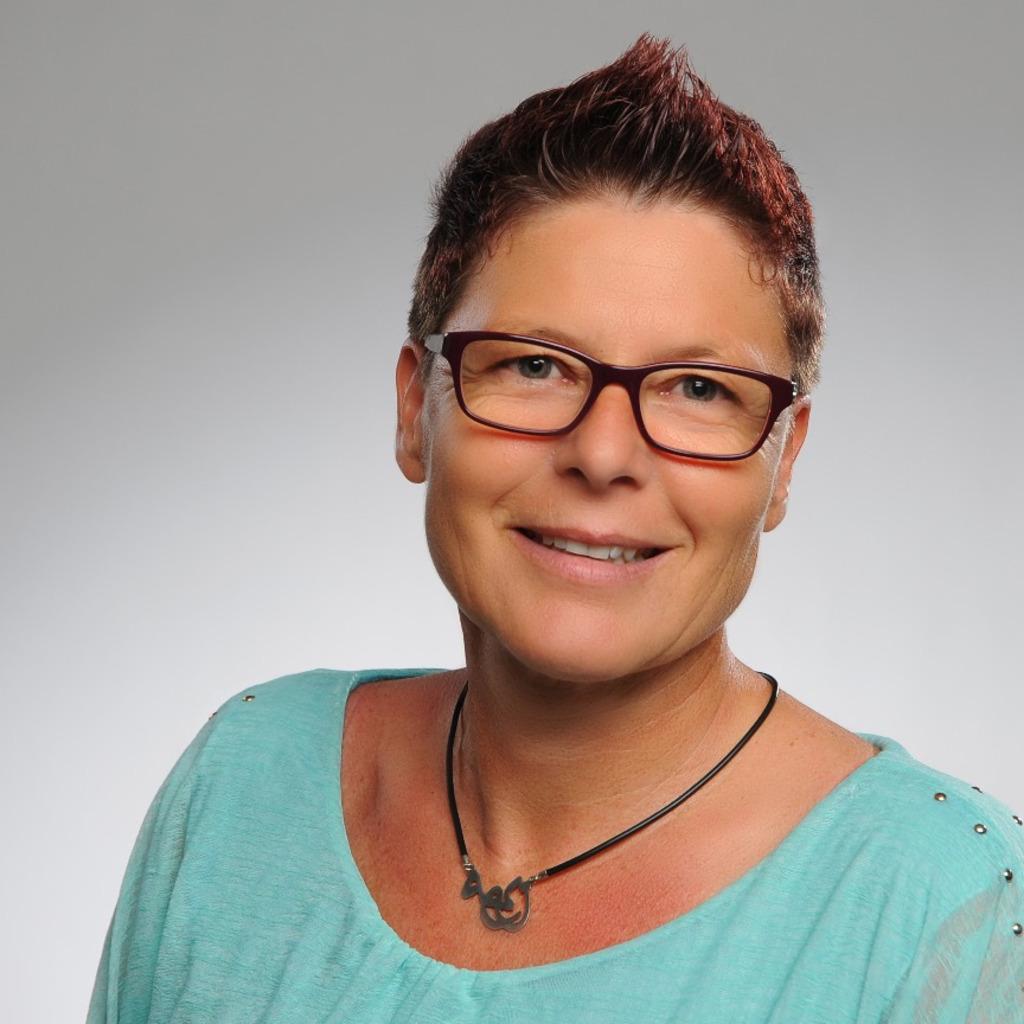 Monika Adam's profile picture