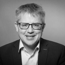 Jürgen Hornberger - Hornberger ICT - Stuttgart