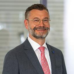 Holger Tiemann's profile picture