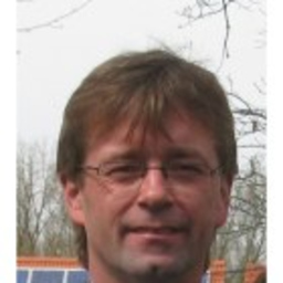 Winfried Feichtinger's profile picture