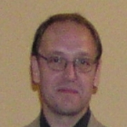 Andreas Medek's profile picture