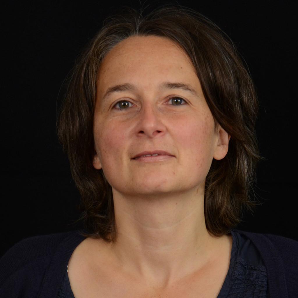 Simone bohsung presse und ffentlichkeitsarbeit wettbewerbsmanagement kohler grohe - Kohler grohe architekten ...