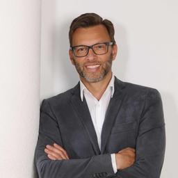 Paul Schwaiger - PS hotel consulting & management e.U. - Pattigham