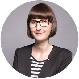 Doreen Mörstedt - grafikdesign Doreen Mörstedt - Zwickau