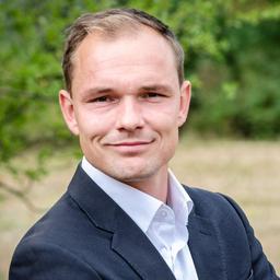 Steffen Ullmann