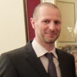 Dipl.-Ing. Steffen Edler's profile picture