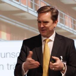 Prof. Dr. Andreas von Schubert