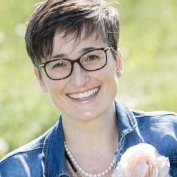 Christiane Scheid