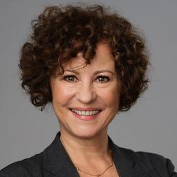 Beatrice Müller