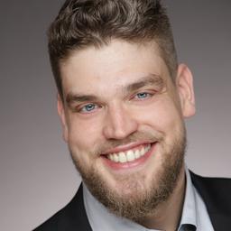 Christopher Schneider - Amazon Logistik Dortmund GmbH - Dortmund