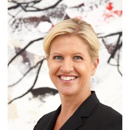 Ursula Stowasser-Painhaupt's profile picture