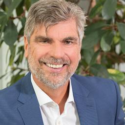 Dr. Herbert Hadler - PSI Automotive & Industry GmbH - Berlin