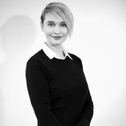 Pia Lüling's profile picture