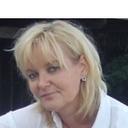 Dagmar Bauer - Tautenhain