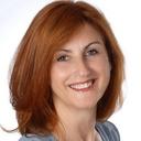 Sabine Glaser - Fichtelberg