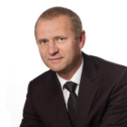 Albert Baumann - Albert Baumann Consulting - Perkam